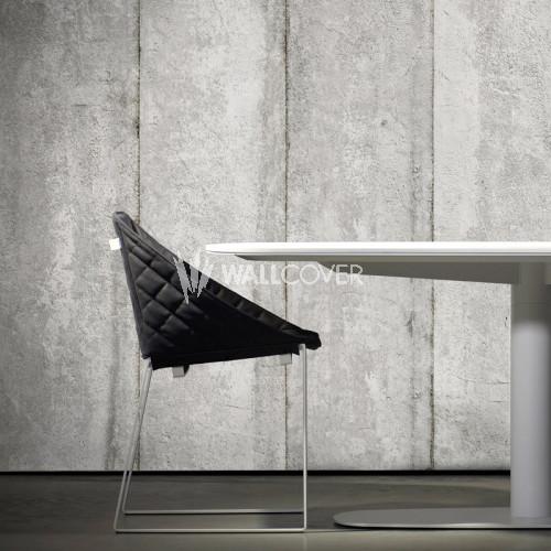 CON-03 Concrete by Piet Boon NLXL