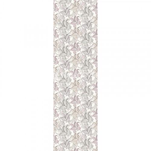 051796 Pure Linen 3 Rasch-Textil