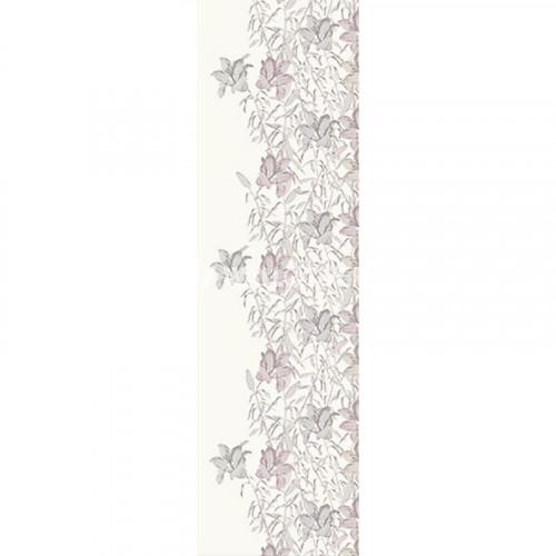 051826 Pure Linen 3 Rasch-Textil