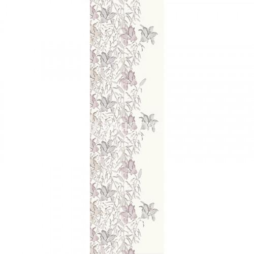 051833 Pure Linen 3 Rasch-Textil