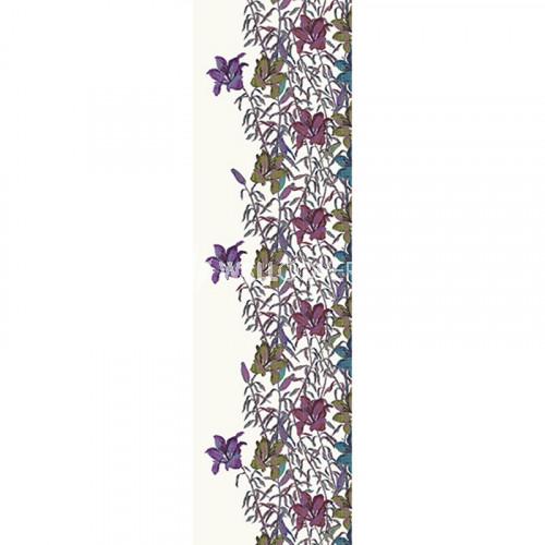 051864 Pure Linen 3 Rasch-Textil