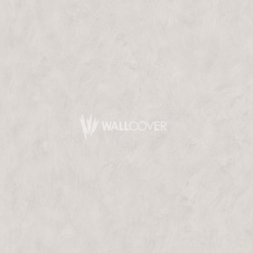 061002 Kalk Rasch-Textil