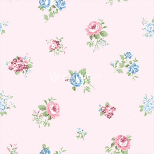 070111 Mariola Rasch-Textil