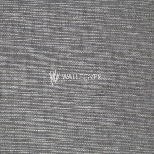 070278 Callista Rasch-Textil