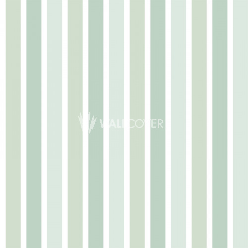 072075 Kingsly Rasch-Textil