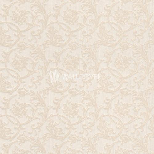 073248 Solitaire Rasch Textil Textiltapete