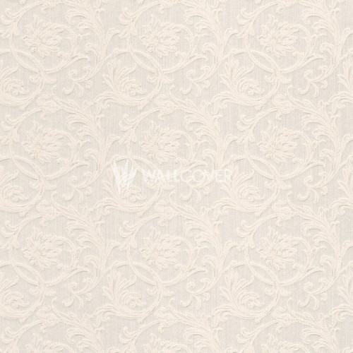 073255 Solitaire Rasch Textil Textiltapete