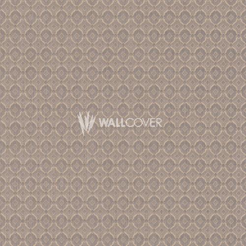 073552 Solitaire Rasch Textil Textiltapete