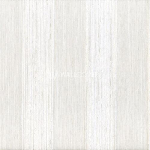 073743 Solitaire Rasch Textil Textiltapete