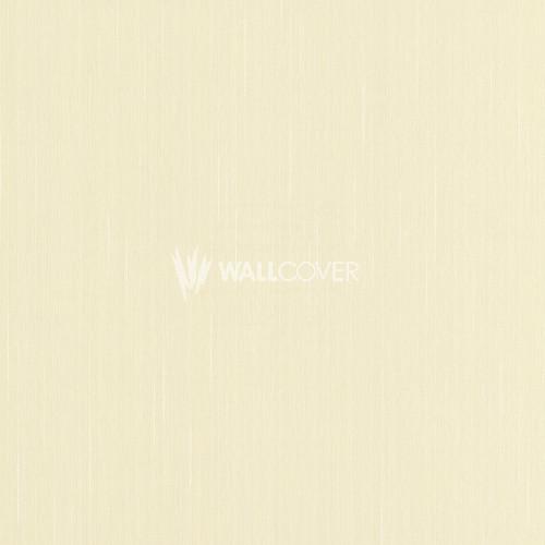 074313 Sky Rasch-Textil