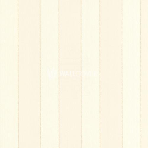 074405 Sky Rasch-Textil