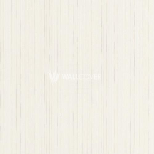 074436 Sky Rasch-Textil