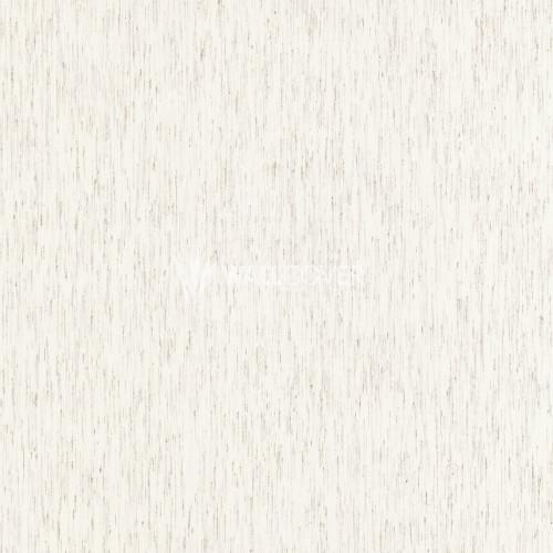 074450 Sky Rasch-Textil
