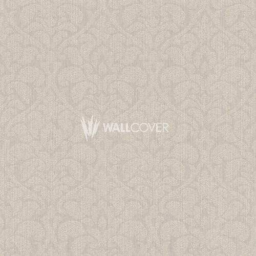 074993 Velluto Rasch-Textil
