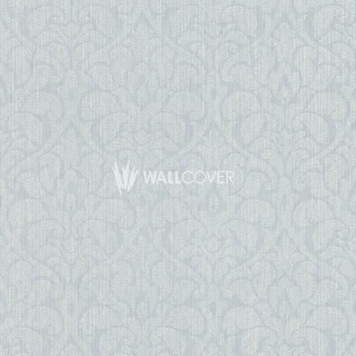 075044 Velluto Rasch-Textil