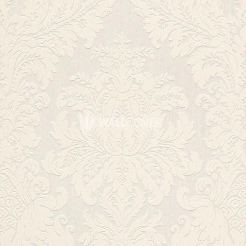 077277 Cassata Rasch-Textil
