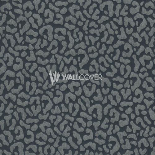 077376 Cassata Rasch-Textil