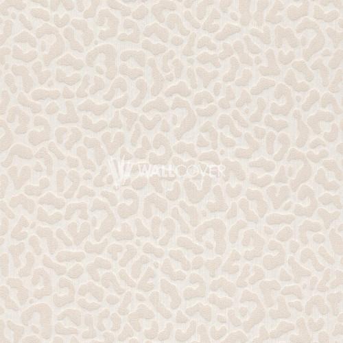 077420 Cassata Rasch-Textil