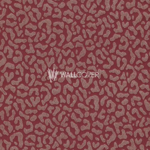 077475 Cassata Rasch-Textil