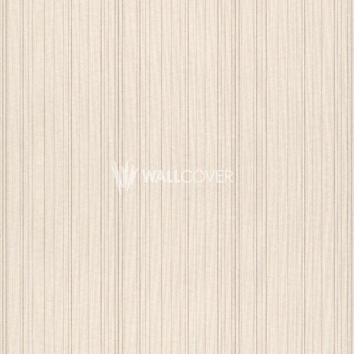 077505 Cassata Rasch-Textil