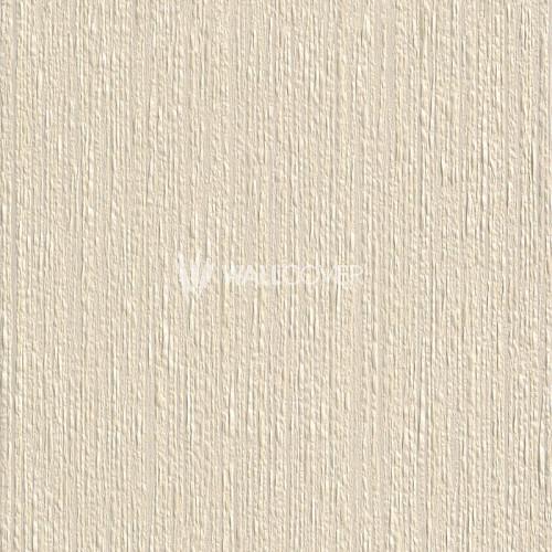077703 Raffinesse Rasch-Textil