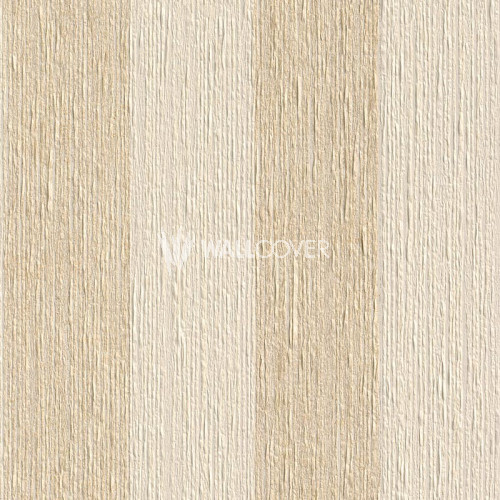 077796 Raffinesse Rasch-Textil