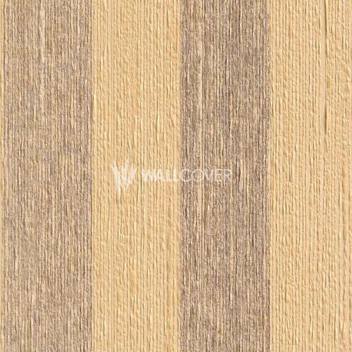 077802 Raffinesse Rasch-Textil