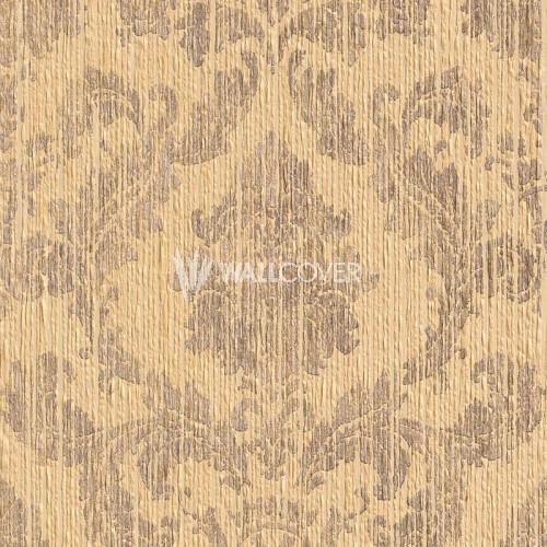 077864 Raffinesse Rasch-Textil