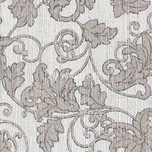 077901 Raffinesse Rasch-Textil