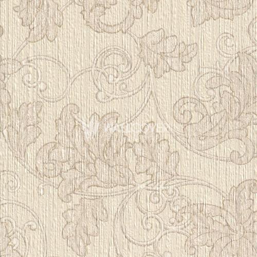 077918 Raffinesse Rasch-Textil