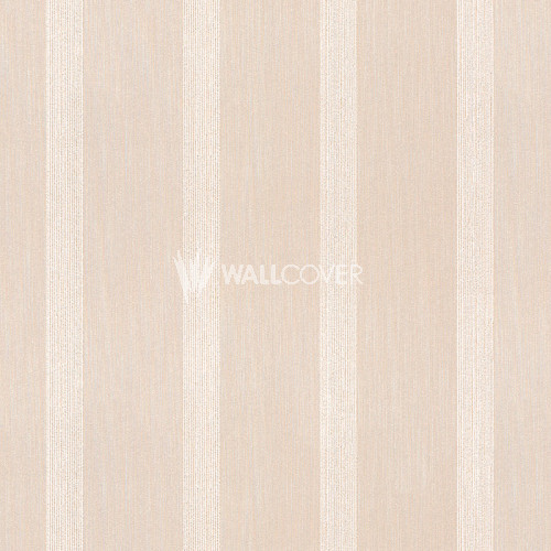078007 Liaison Rasch-Textil