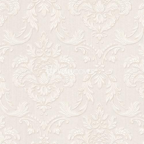 078014 Liaison Rasch-Textil