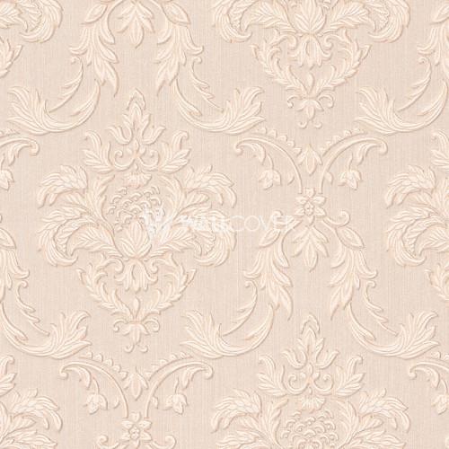 078021 Liaison Rasch-Textil