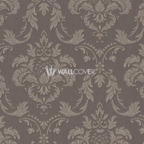 078045 Liaison Rasch-Textil