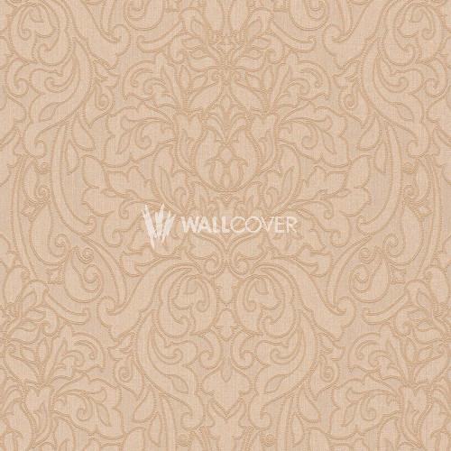 078090 Liaison Rasch-Textil