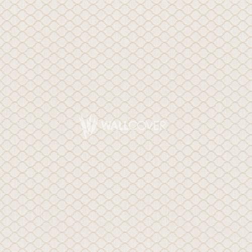 078137 Liaison Rasch-Textil