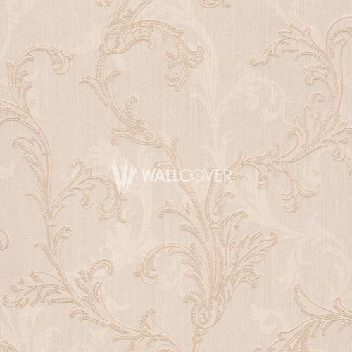 078236 Liaison Rasch-Textil