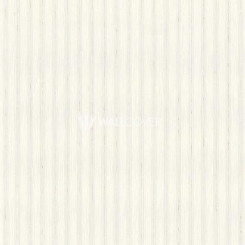 082356 Sky Rasch-Textil