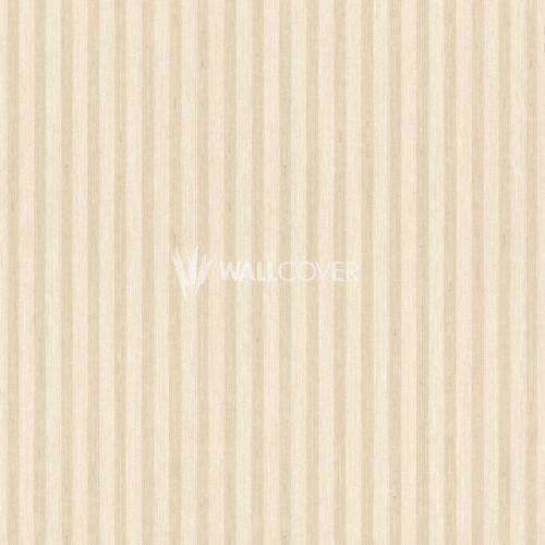 082363 Sky Rasch-Textil