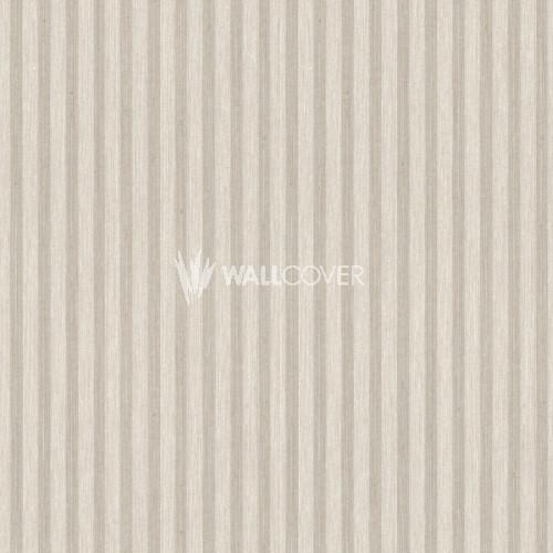 082370 Sky Rasch-Textil
