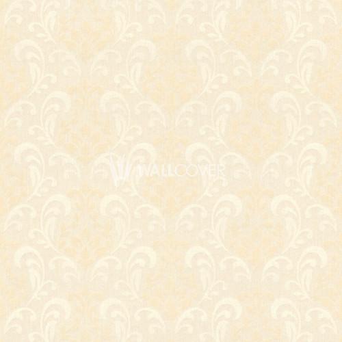 082387 Sky Rasch-Textil