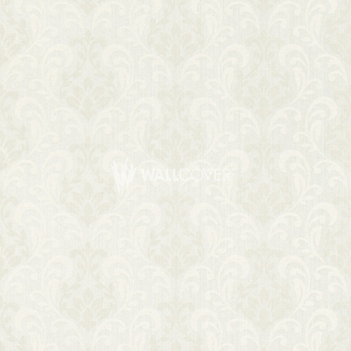 082394 Sky Rasch-Textil
