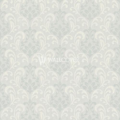 082400 Sky Rasch-Textil