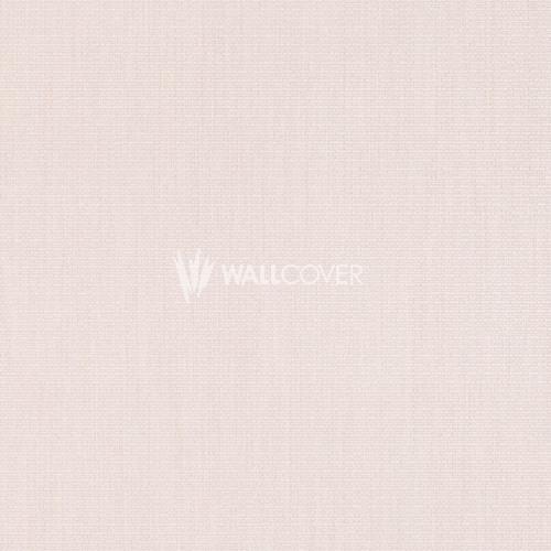 082455 Sky Rasch-Textil