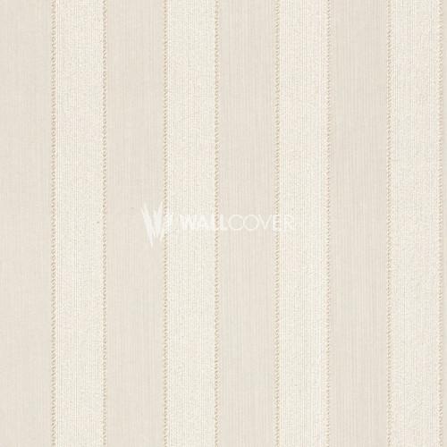 082516 Sky Rasch-Textil