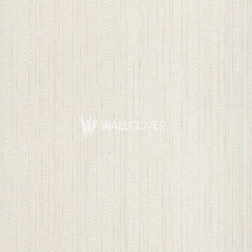 082523 Sky Rasch-Textil