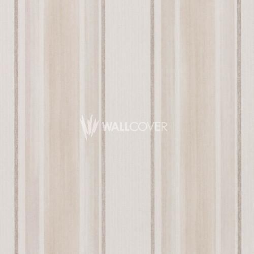 082823 Spectra Rasch-Textil