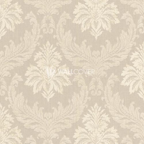 085487 Da Capo Rasch-Textil