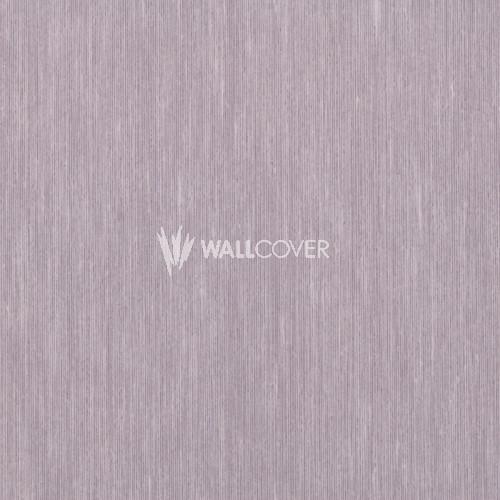 087481 Pure Linen Rasch-Textil