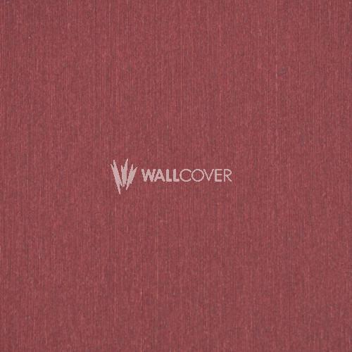087498 Pure Linen Rasch-Textil